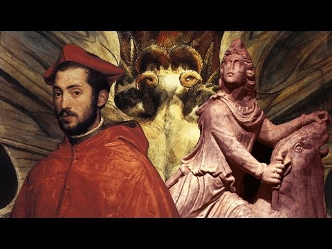 Illuminati Bloodlines, the Pope, and Russia's Rising Influence with Leuren Moret