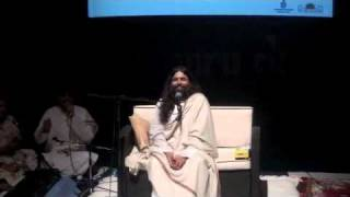 Rishiji  - Rising In Love With You