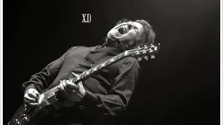 Still Got The Blues - Guitar Backing Track (HD)