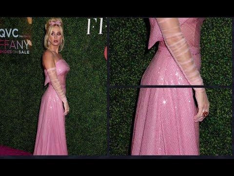 Fashion Fix   Pretty In Pink   E! News Asia