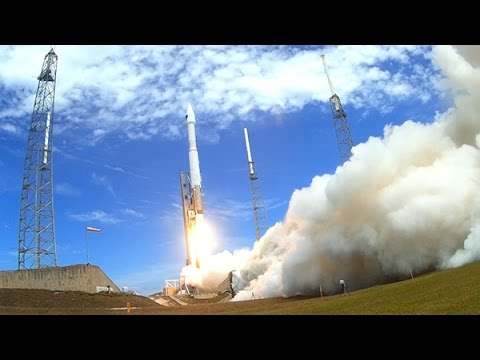 besides Soyuz 2 1b Glonass K 1 Satellite likewise Atlas 20V further Ula Delta Iv Launch Gpsiif 3 From Cape Canaveral together with Meteor Showers Rocket Launches 2016. on gps iif 3 launch
