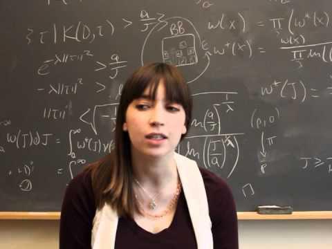 Why Dartmouth Graduate Programs?