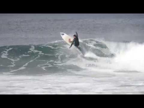 playa colorado Surf: , mayo 4th 2017