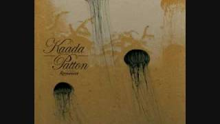 Kaada and patton - Invocation