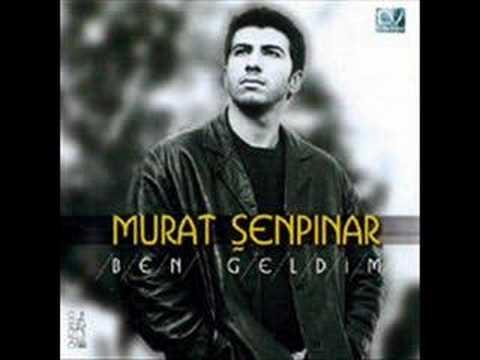 Murat Şenpınar-Yorgun Yıllarım