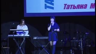 """Татьяна Судец и Таня Михайлова, """"Поговори со мною, мама"""""""