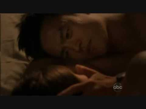 AM/BW Asian Man Black Woman: Gabrielle Union and John Cho