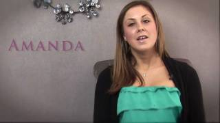 Beverly Hills Breast Augmentation Review & Testimonial | Dr. William Bruno