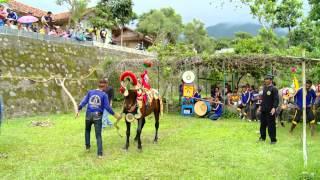 Download Video KUDA RENGGONG MP3 3GP MP4