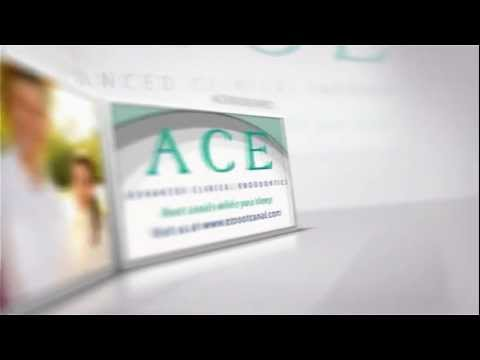 ace-endodontics-root-canal-treatment-in-sugar-land-iv-sedation-www.ezrootcanal.com.f4v
