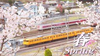 岡山県の北西部、鳥取県と広島県との県境に位置する新見市(にいみし)。...