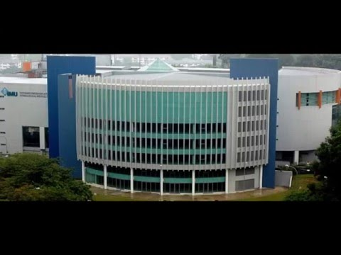 top 10 medical college in bangladesh