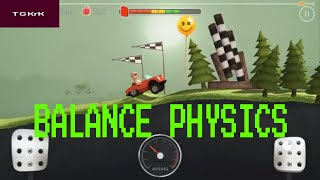 Prime Peaks : Level 1 & 2 [Android Game]  Youtube
