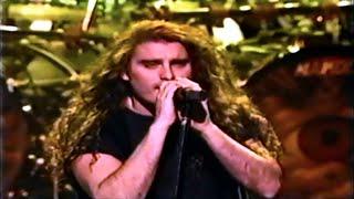 Dream Theater ~ Erotomania / Voices ~ Awake in Japan (Rare) (1995)