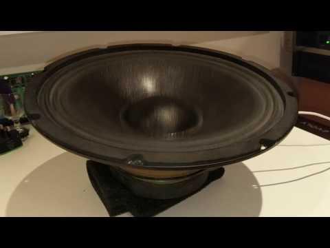 12-inch-pro-audio-woofer-excursion