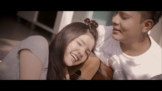 Download ทำไมไม่ลืมสักที - VJ Melody Ishow [Official MV] MP3 song and Music Video
