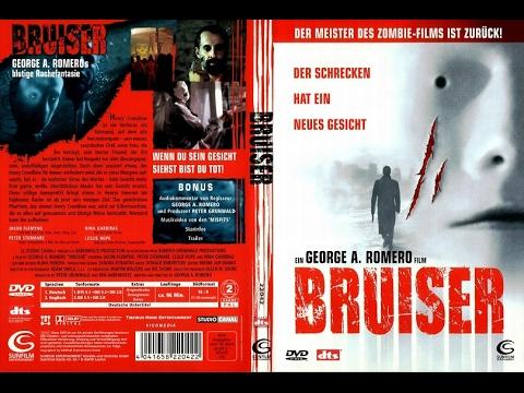 Bruiser Film