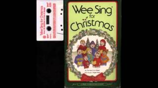 Wee Sing For Christmas (Original 1984 Version) (With Download Link)