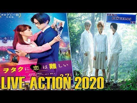 los-live-action-de-manga/anime-mÁs-esperados-para-2020