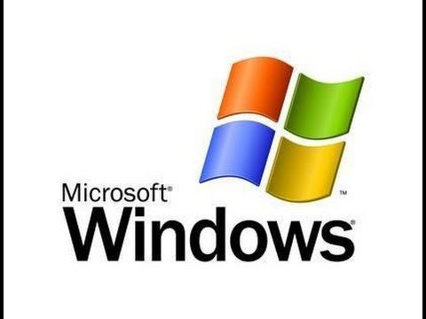 Restore Windows Default - How To Restore Windows On Your Emachine