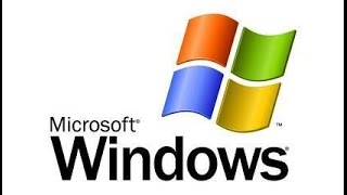 Restore Windows Default - How to Restore Windows on Your Emachine