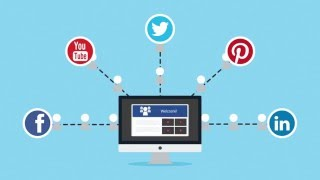 Social Media Data Privacy Awareness Video