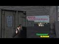 MAFIA Freeride Pack Mission Обзор мода mp3