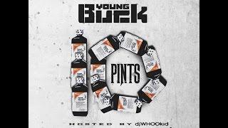 Young Buck - 10 Pints (2015 Full Mixtape) Ft. Jadakiss, Shy Glizzy, Don Trip, Icewear Vezzo, Lito