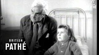 Mobiles (1953)
