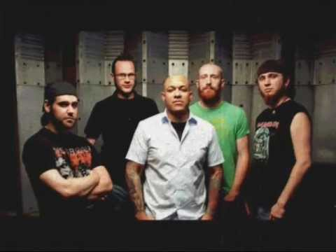 Killswitch Engage - Best Songs in 3 minutes