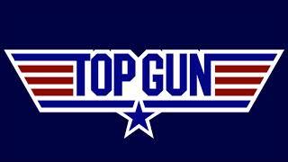 10 Hours of Top Gun Theme Danger Zone