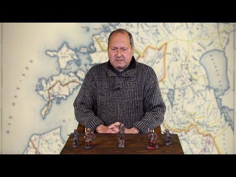 Eesti ida ja lääne vahel: Ivan IV ja Liivi sõda