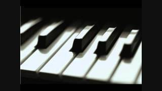 """fun. """"we are young"""" piano cover instrumental lyrics"""