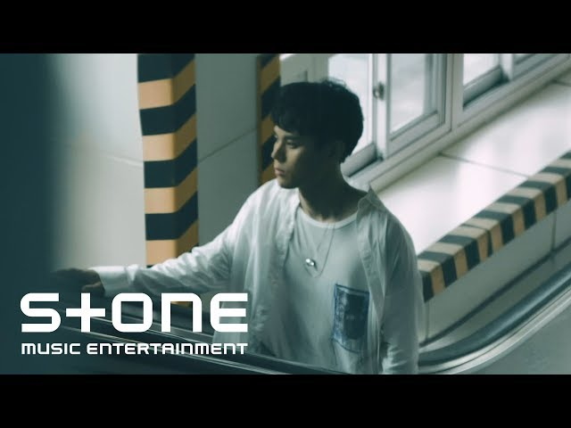 Southcarrey (사우스캐리) - Bullet MV