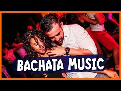 Bachata (song) - Wikipedia