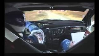 Rally Extreme Performance Colin McRae Drift