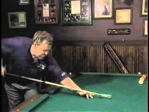 buddy-hall-shows-you-how-to-use-the-cue-guide-billiard-stroke-training-aid