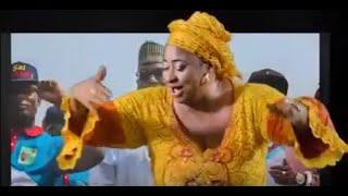 OTOGE GBOGBO KWARA - Ronke Oshodi Oke , Yinka Quadri APC, NEXT LEVEL 2019