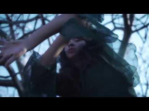 La Isla Centeno - Rezo (Video Oficial)