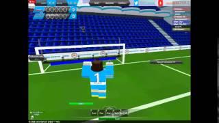 karla778's ROBLOX video