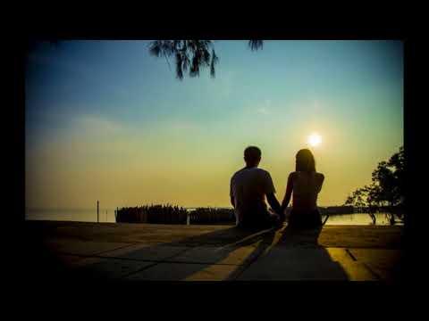 thendral vanthu theendum pothu |Avatharam|female version whatsup status