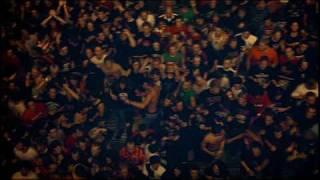 Die Toten Hosen-Heimspiel-04 Zurück zum Glück