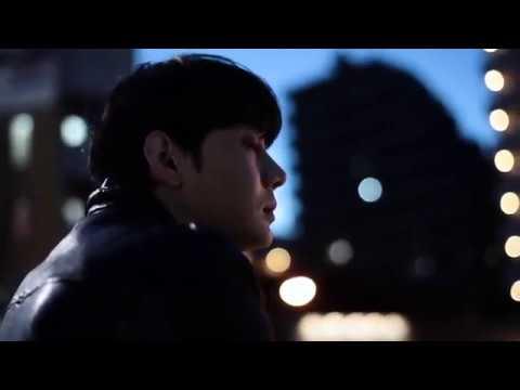 「GUN WOO SPECIAL SHOW 2018〜Hello&Goodbye M.Love〜」