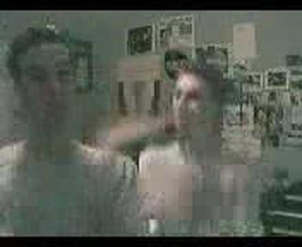 come si balla la hardcore