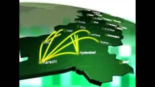 PTCL Pakistan Plus Package TV Commercial