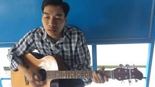 Hơi Ấm An Bình - Quang Uy