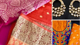 Affordable online Diwali Shopping Haul from Rs.199