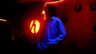 vuclip kdd karaoke - Gael