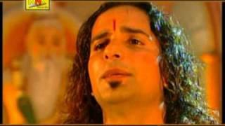 valmiki bhajan