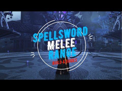 Download Sword of Legends Online - Spellsword In-Depth Guide
